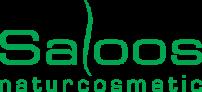 Logo Saloos